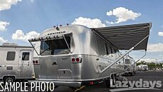 2018 Airstream Classic for sale 300158998