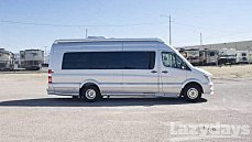2018 Airstream Interstate for sale 300135689