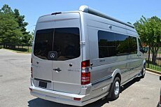 2018 Airstream Interstate for sale 300140747
