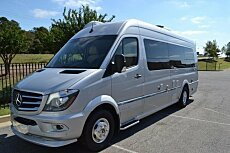 2018 Airstream Interstate for sale 300147281