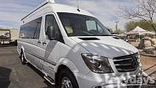 2018 Airstream Interstate for sale 300148492