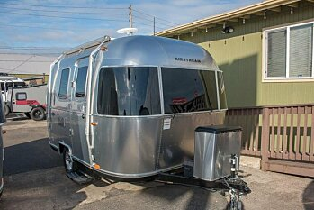 2018 Airstream Sport for sale 300160814