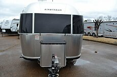 2018 Airstream Sport for sale 300154002
