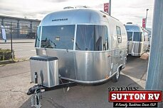 2018 Airstream Sport for sale 300156644