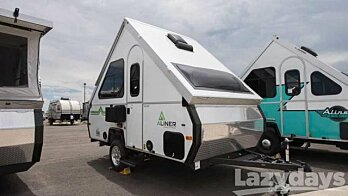 2018 Aliner Ranger for sale 300157329
