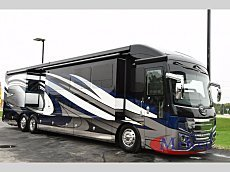 2018 American Coach Eagle for sale 300154464