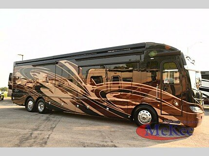 2018 American Coach Revolution for sale 300154380