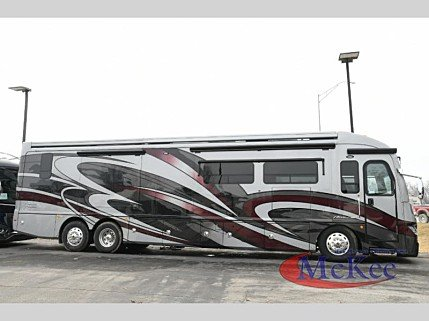 2018 American Coach Revolution for sale 300155756