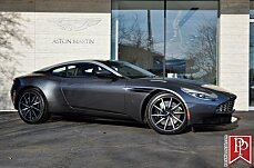 2018 Aston Martin DB11 for sale 100952308