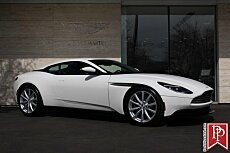 2018 Aston Martin DB11 for sale 100981206