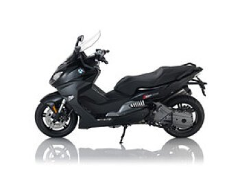 2018 BMW C650 Sport for sale 200527538
