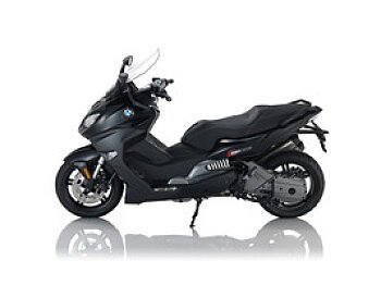2018 BMW C650 Sport for sale 200527539