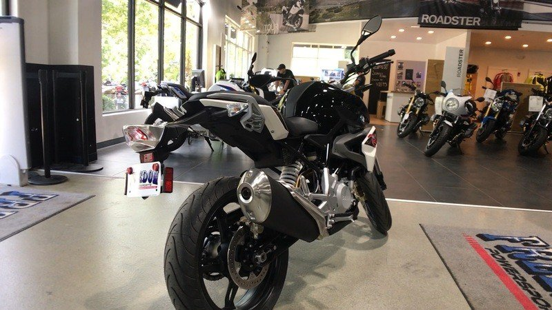 2018 bmw g310r. beautiful 2018 2018 bmw g310r for sale 200493999 inside bmw g310r