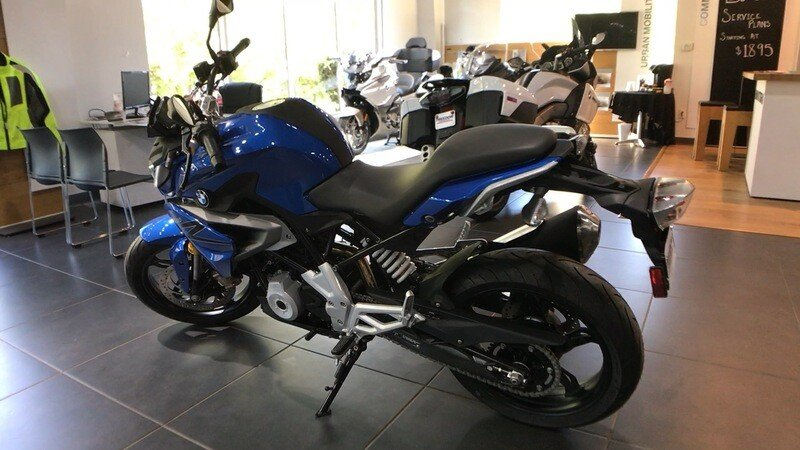 2018 bmw g310r. brilliant 2018 2018 bmw g310r for sale 200497700 throughout bmw g310r