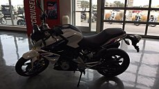2018 BMW G310R for sale 200507138