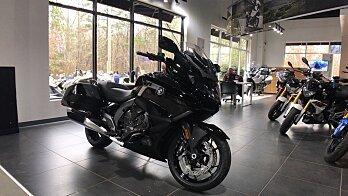 2018 BMW K1600B for sale 200524662