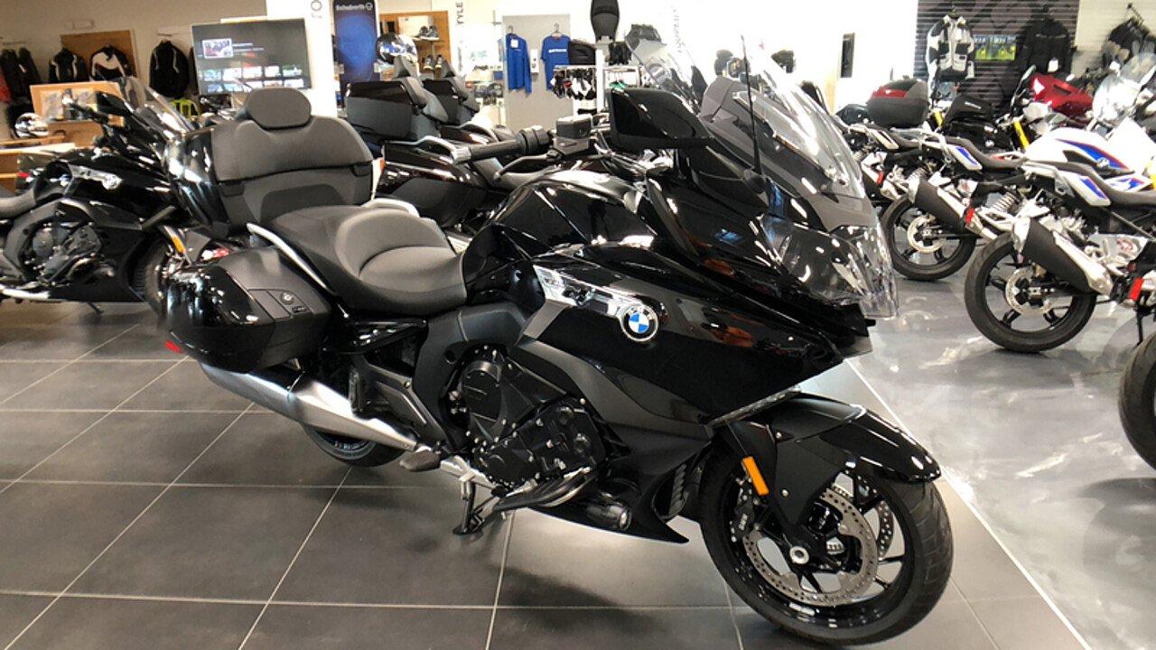 2018 BMW K1600B for sale 200592947