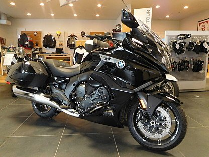2018 BMW K1600B for sale 200510941