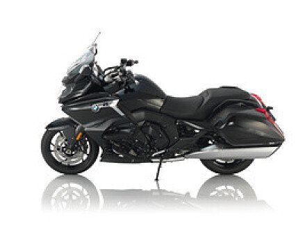 2018 BMW K1600B for sale 200527336