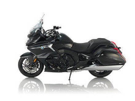 2018 BMW K1600B for sale 200527647