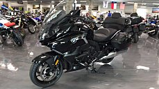 2018 BMW K1600B for sale 200548913