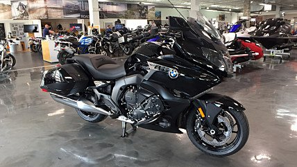 2018 BMW K1600B for sale 200556390