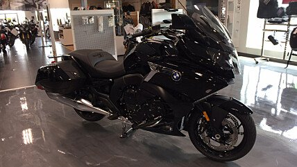 2018 BMW K1600B for sale 200559683