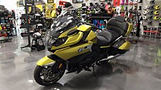 2018 BMW K1600B for sale 200577682