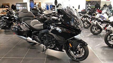2018 BMW K1600B for sale 200580482
