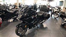 2018 BMW K1600B for sale 200589706