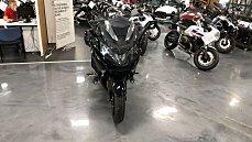 2018 BMW K1600B for sale 200593826