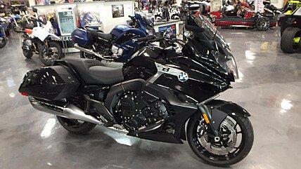 2018 BMW K1600B for sale 200628177