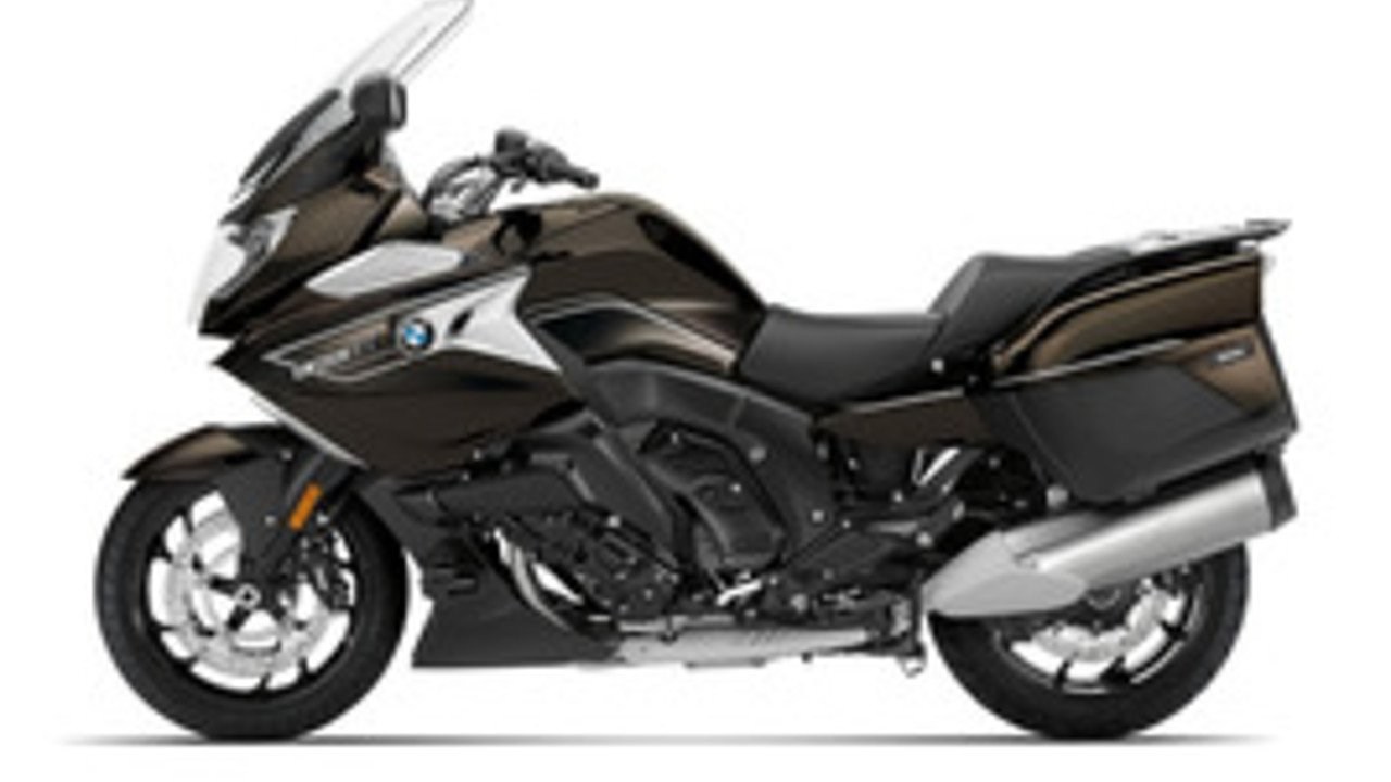 Bmw  Motorcycle  Price