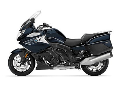2018 BMW K1600GT for sale 200619787