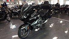 2018 BMW K1600GTL for sale 200556387