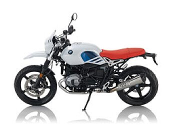 2018 BMW R nineT for sale 200526882
