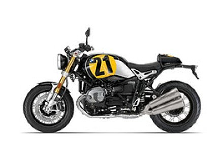 2018 BMW R nineT for sale 200527626