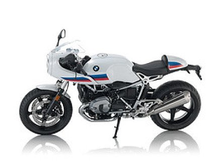 2018 BMW R nineT for sale 200530233