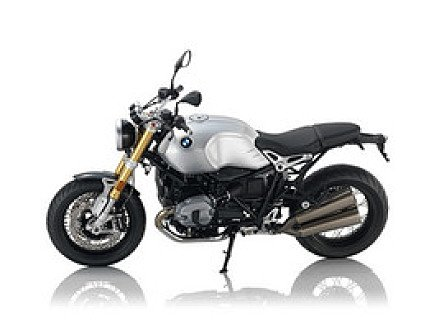 2018 BMW R nineT for sale 200530628