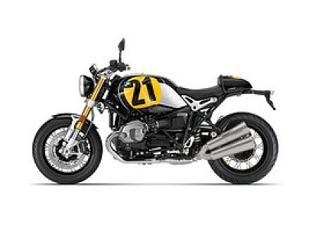 2018 BMW R nineT for sale 200530629