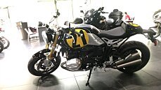 2018 BMW R nineT for sale 200547766