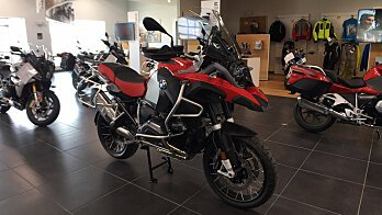 2018 BMW R1200GS Adventure for sale 200506124