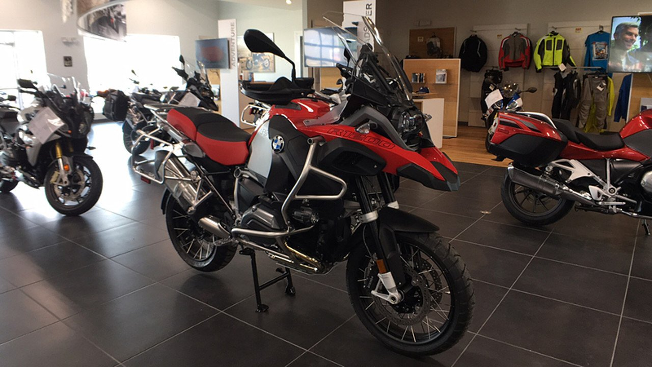 2018 bmw r1200gs adventure for sale near fort worth texas 76116 motorcycles on autotrader. Black Bedroom Furniture Sets. Home Design Ideas