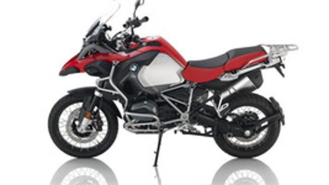 2018 BMW R1200GS for sale 200530207