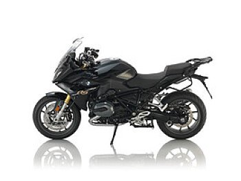 2018 BMW R1200RS for sale 200527639