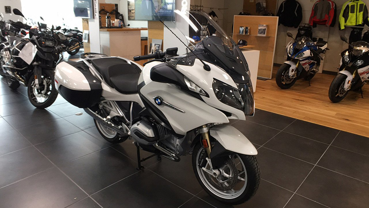 2018 bmw r1200rt for sale near fort worth texas 76116 motorcycles on autotrader. Black Bedroom Furniture Sets. Home Design Ideas