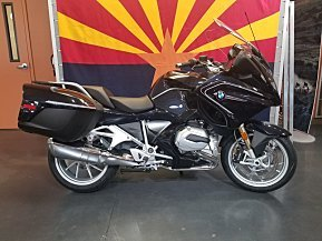 2018 BMW R1200RT for sale 200563696