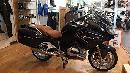 2018 BMW R1200RT for sale 200576812