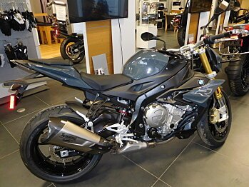 2018 BMW S1000R for sale 200522110
