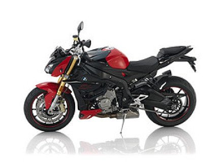 2018 BMW S1000R for sale 200527224